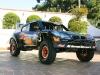 Armin Schwarz\'s stunning looking Trophy Truck