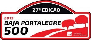 131015 portalegre logo