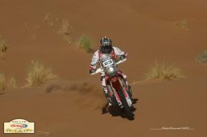 131017 maroc moto