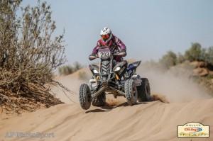 131017 maroc quad