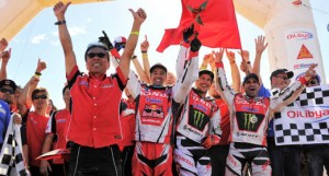 19102013-mar13_stage6_teamhrc_edo2802