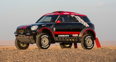 07102013-Dakar2014_Team_preview_ZY_2_58486