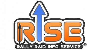 rise520