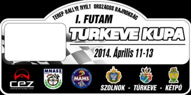 140324 turkeve logo