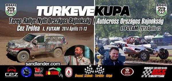 140324 turkeve plakat