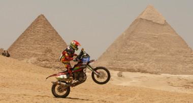 salvatierra_piramids