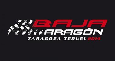 Baja_Aragon