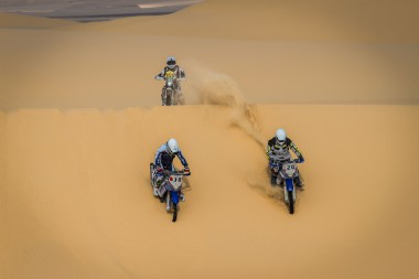 Pharaons15_stage3_bikes_1059_ps