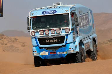 elisabete_jacinto_will_participate_in_the_16_edition_of_the_rally_of_morocco