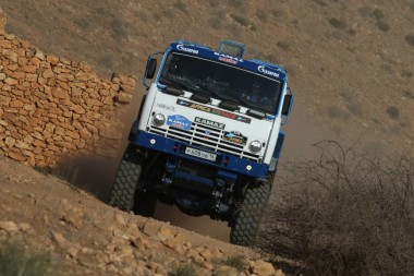 2912AER_camion