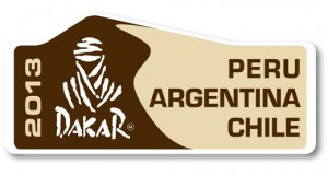 logo_dakar13