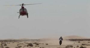 0501_africa_race_motos