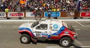 0601_g_force_motorsport