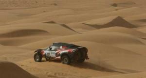 080113_Africa_Race_Cars