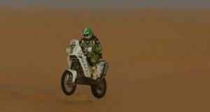 080113_Marteens_Africa_race