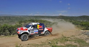 160113_Adam-Malysz-has-found-a-steady-pace-in-his-Toyota-Hilux.
