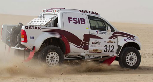 0902Baja_qatar