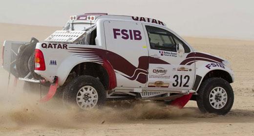 0902Baja_qatar