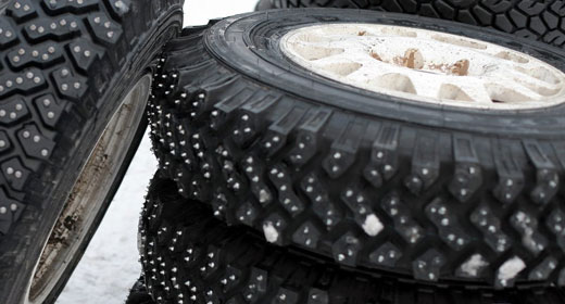 100213_tires