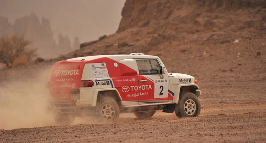2103The-Saudi-Toyota-Team