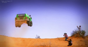 2103Yazeed-Al-Rajhi-flies