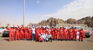 The-Saudi-Rally-Team