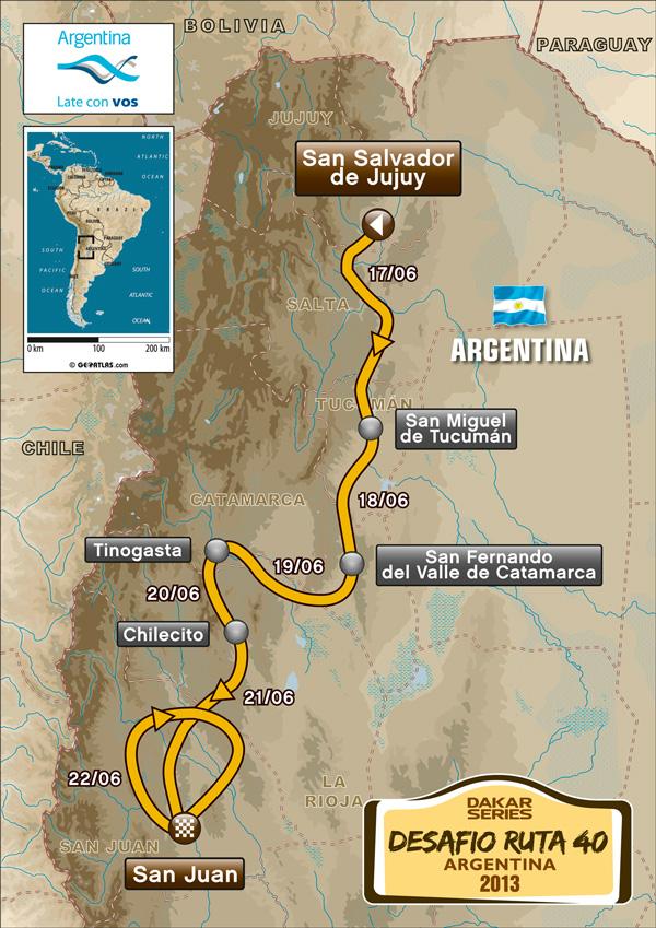 mapa_desafio40