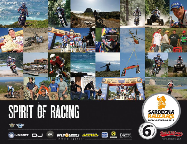 spirit_of_racing