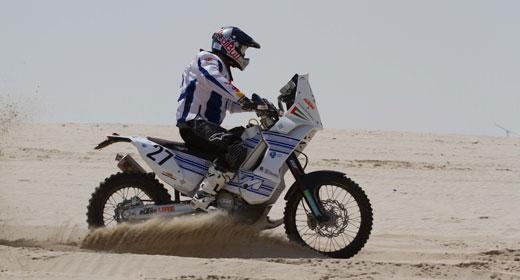 2004Mohammed-Al-Balooshi