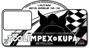 toolimpex_logo